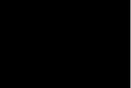 retina-logo-new