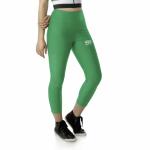 DSC_0991 – green