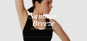 Summer-Breeze1