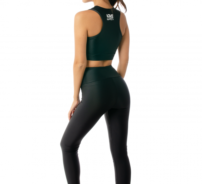 Black Onyx – спортен комплект 2