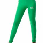 DSC_0199-1-leggings