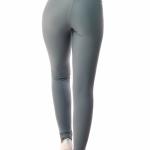 DSC_0261-1-leggings