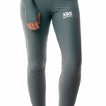 DSC_0305-leggings