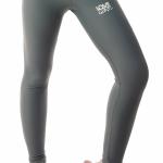 DSC_0311-1-leggings