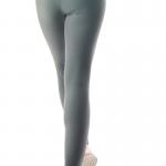 DSC_0321-1- leggings