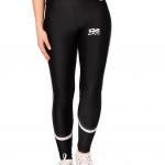 _DSC0010-1-leggings