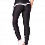 _DSC0020-1-leggings