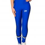 _DSC0104-1-leggings (1)