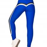 _DSC0115-1-leggings