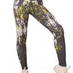 _DSC0270-1-leggings