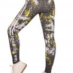 _DSC0293-1-leggings