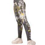 _DSC0324-1-leggings